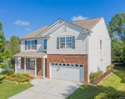 6708  Blackwood Lane, Waxhaw image