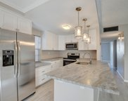 644 Normandy N, Delray Beach image