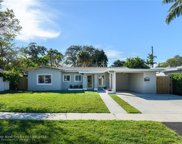 1118 SW 20th Street, Fort Lauderdale image