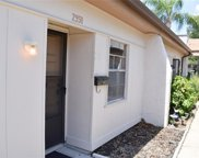 2958 Feather Drive Unit 2958, Clearwater image