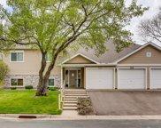 14403 Fairway Drive, Eden Prairie image
