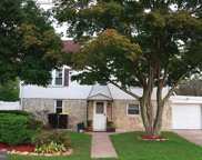 3715 Hollywood, Feasterville Trevose image
