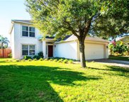 1211 Jolley Court, Valrico image