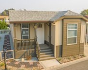 5505 South Grove Street Unit #32, Rocklin image