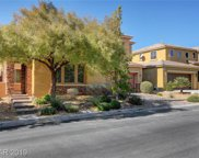 5553 CANDLE PINE Way, Las Vegas image
