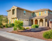 31319 N 26th Glen, Phoenix image