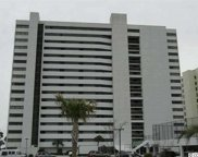 9500 Shore Dr. Unit 11-C, Myrtle Beach image
