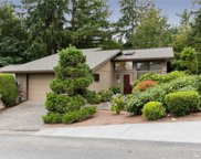 7 168th Ave NE, Bellevue image