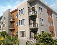 2876 W 53rd Avenue Unit 105, Denver image