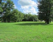 101 Deer Lane Court, Lynnville image