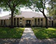 4202 Briargrove Lane, Dallas image