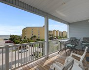 106 W Arctic Avenue Unit #1-D, Folly Beach image