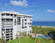 2800 N Highway A1a Unit #203, Hutchinson Island image