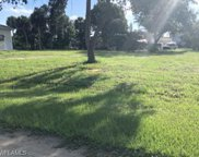 Lot 8 San Carlos Drive, Fort Myers Beach image