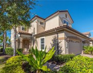 8244 Miramar Way Unit 49, Lakewood Ranch image