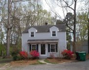 718 Oakview Road, High Point image