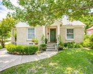 5946 Goodwin Avenue, Dallas image