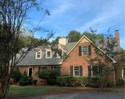 9711  Robinwood Lane, Marvin image