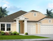 3117 FREE BIRD LOOP, Green Cove Springs image