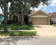 237 White Marsh Circle, Orlando image