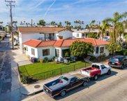 17     Bennett Avenue, Long Beach image