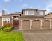 3928 209th Place SE, Bothell image