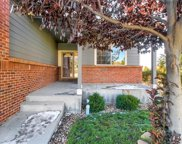 3116 East 112th Place, Thornton image