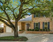14 Court Cir, San Antonio image