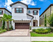 8322 Via Vittoria Way, Orlando image