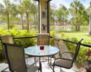1203 Commonwealth Cir Unit A-101, Naples image