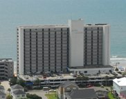 1210 N Waccamaw Dr. Unit 504, Garden City Beach image