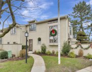 65 Bayview Dr Unit #65, Somers Point image