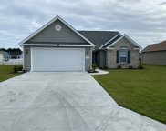 227 Turning Pines Loop, Myrtle Beach image