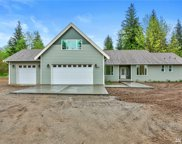42021 171st St SE, Gold Bar image