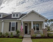 2000 Silver Island Way Unit 2000, Murrells Inlet image