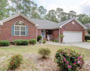 7417 Fern Valley Drive, Wilmington image