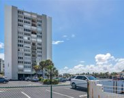 1400 S Ocean Dr Unit #408, Hollywood image