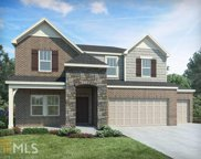 122 Madison St, Holly Springs image