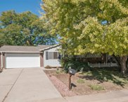 6577 South Newland Circle, Littleton image
