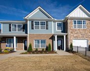 4117 Grapevine Loop #623 Unit #623, Smyrna image