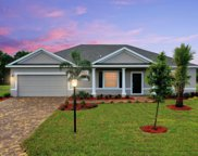 430 SW Vista Lake Drive, Port Saint Lucie image