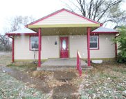 1520 30th  Street, Indianapolis image
