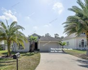2439 CREEKFRONT DR, Green Cove Springs image