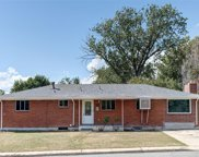 7061 Canosa Court, Westminster image