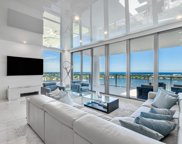 1 Water Club Way Unit #1804, North Palm Beach image