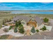 7900 Shamrock Ranch Road, Fort Collins image