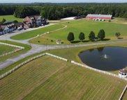 7742 Quaker Drive, Suffolk VA image
