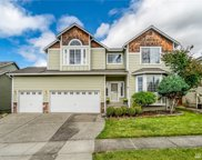 7013 38th Place NE, Marysville image