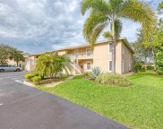 9500 Fiddlers Green Circle Unit 104, Rotonda West image