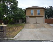 7512 Linkside St, San Antonio image